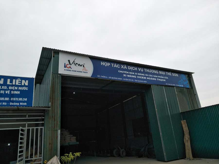 Bán máy bẻ đai sắt tại Quang Ninh