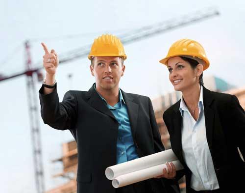 Kinh nghiệm khi chọn nhà thầu xây dựng uy tín!