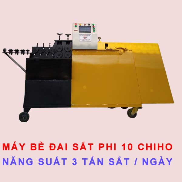 MAY-BE-DAI-SAT-PHI-1`0