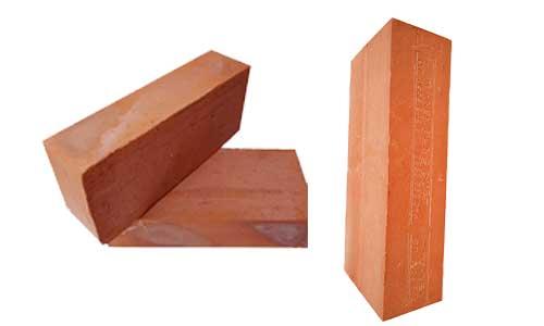 Gạch đặc xây dựng