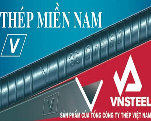 THEP-MIEN-NAM